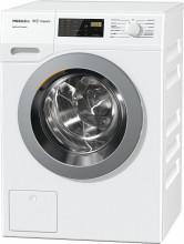 Pračka MIELE WDD 330 SpeedCare 1400