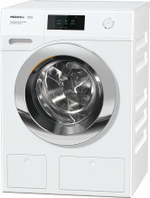 Pračka MIELE WCR 870 WPS PWash2.0&TDos XL&WiFi