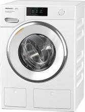 Pračka MIELE WWR 860 WPS PWash2.0 & TDos XL & WiFi