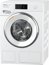 Pračka MIELE WWR 880 WPS PWash2.0 & TDos XL & WiFi & Steam