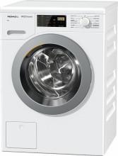 Pračka MIELE WDB 020  WCS Eco