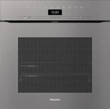 Pečicí trouba MIELE H 7464 BPX Grafitově šedá
