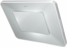 Nástěnný odsávač par MIELE DA 6998 W Pearl