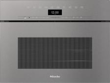 Konvektomat XL MIELE DGC 7440 X Grafitově šedá