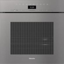 Konvektomat XL MIELE DGC 7460 X Grafitově šedá