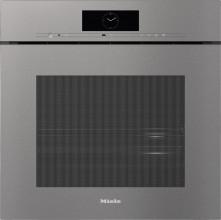 Konvektomat XL MIELE DGC 7860 X Grafitově šedá