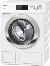 Pračka MIELE WEG 675 WCS TDos