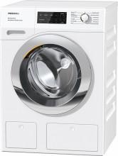 Pračka MIELE WEI 875 WPS PWash&TDos