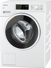 Pračka MIELE WWD 120 WCS
