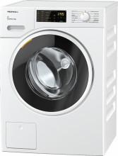 Pračka MIELE WWD 320 WCS