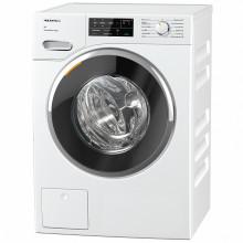Pračka MIELE WWG 360 WCS