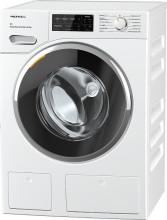 Pračka MIELE WWI 860 WCS PWash&TDos