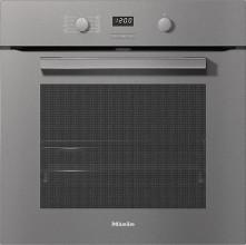 Pečicí trouba MIELE H 2860 BP Grafitově šedá