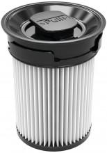 Jemný prachový filtr Miele HX FSF