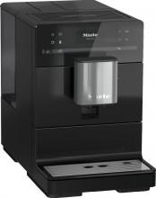 Kávovar MIELE CM 5310 Silence Obsidian černá
