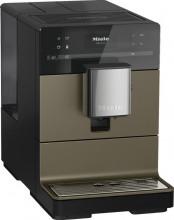Kávovar MIELE CM 5710 Silence Bronzová PearlFinish