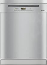 Volně stojící myčka nádobí MIELE G 5210 SC Active Plus nerez