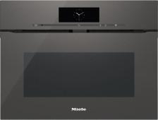 Pečicí trouba MIELE H 6800 BPX Grafitově šedá - vystavený