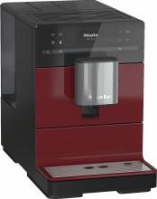 Kávovar MIELE CM 5300 Ostružinová použitý