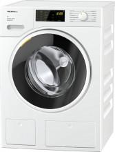 Pračka MIELE WWD 660 WCS TDos ModernLife