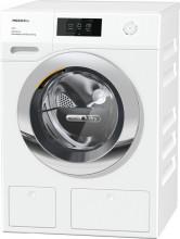 Pračka se sušičkou MIELE WTW 870 WPM PWash & TDos