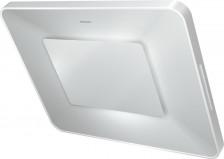 Nástěnný odsávač par MIELE DA 6999 W Pearl