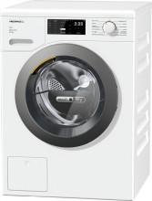 Pračka se sušičkou MIELE WTD 160 WCS