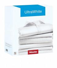 Prášek na praní MIELE UltraWhite, 2,7 kg