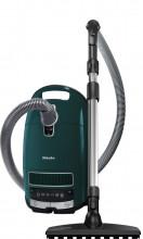 Vysavač MIELE Complete C3 Select Parquet - SGDF3 Petrolejová