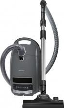 Vysavač MIELE Complete C3 Select - SGDF3 Grafitově šedá