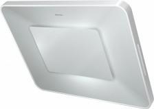 Nástěnný odsávač par MIELE DA 6996 W Pearl