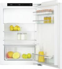 Vestavná chladnička MIELE K 7114 E