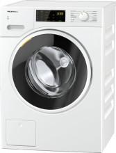 Pračka MIELE WWD 020 WCS