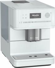 Kávovar MIELE CM 6150 Lotosově bílá