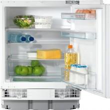 Vestavná chladnička MIELE K 5122 Ui