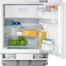Vestavná chladnička MIELE K 5124 UiF