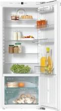 Vestavná chladnička MIELE K 35272 iD