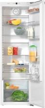 Vestavná chladnička MIELE K 37222 iD