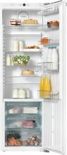 Vestavná chladnička MIELE K 37272 iD
