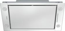 Stropní odsávače par MIELE DA 2806 bílý