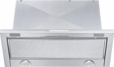 Vestavný panelový odsávač par MIELE DA 3466