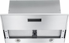 Vestavný panelový odsávač par MIELE DA 3566