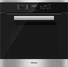 Pečicí trouba MIELE H 2661-1 BP Nerez CleanSteal