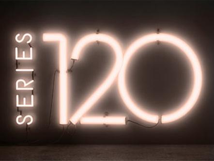 120leté výročí Miele a jubilejní spotřebiče